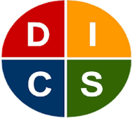Discover Coach - DISC Profiling